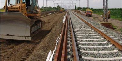 Railway-Construction